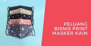 Print Masker