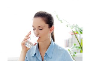 air isi ulang