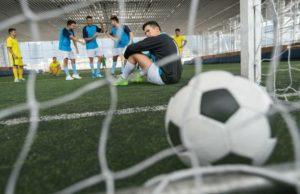 Pro Futsal League 2021